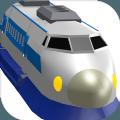 东京2020城市火车安卓手机版