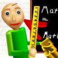 巴迪的基础教育中文版