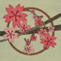 飞花剑2汉化版