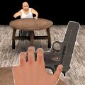 帕金森模拟器游戏
