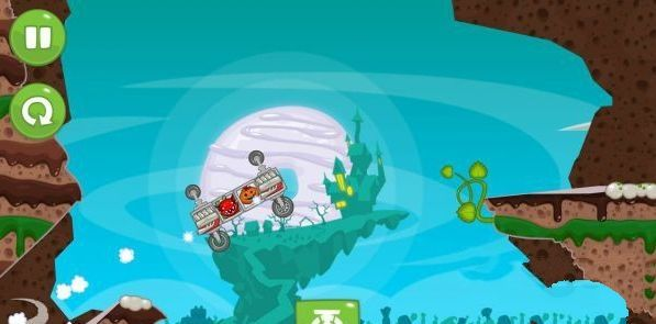 猪猪造车手机游戏最新版下载图4: