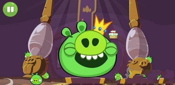 猪猪造车手机游戏最新版下载图1: