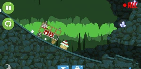 猪猪造车手机游戏最新版下载图2: