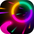 ColorTube安卓版