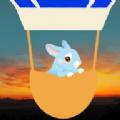 兔几守卫者官方版