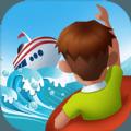 漂移救援Drift Rescue