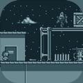 代码英雄手机游戏最新版下载 v1.1