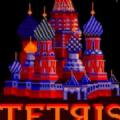 果凍俄羅斯方塊修改版