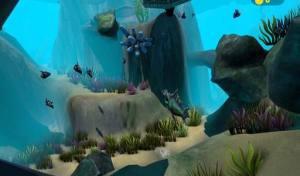 3d版大鱼吃小鱼游戏官方网站下载正式版图片3