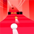Racing Balls 3D安卓版