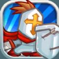 王国边境手游官方最新版游戏下载 v1.0