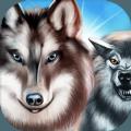 狼进化论1.8.3中文版