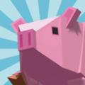 猪牛旅行安卓版