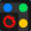 色彩塔防1.3游戏