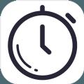 时间感知训练器安卓版