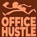 模拟办公室间谍官方版