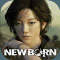 新生手游韩服官方网站版下载正式版(New Born) v1.0