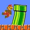 Jelly Mario安卓版