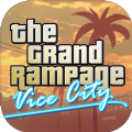 The Grand Rampage Vice City修改版