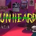 腾讯Unheard游戏