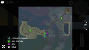 狂野模拟汽车游戏中文版下载图片3