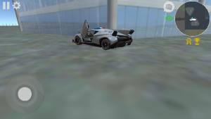 狂野模拟汽车游戏中文版下载图片2