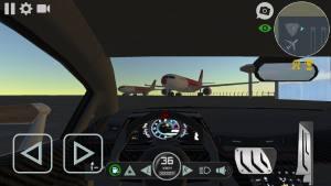 狂野模拟汽车游戏中文版下载图片1