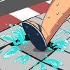 Footpath Dangerush安卓版