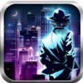 百变大侦探官方版下载最新游戏正式版 v1.0.4