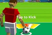 超级足球之牛顿复活怎么玩?伪物理游戏攻略大全[多图]