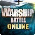 Warship Battle游戏官方网站版下载正式版