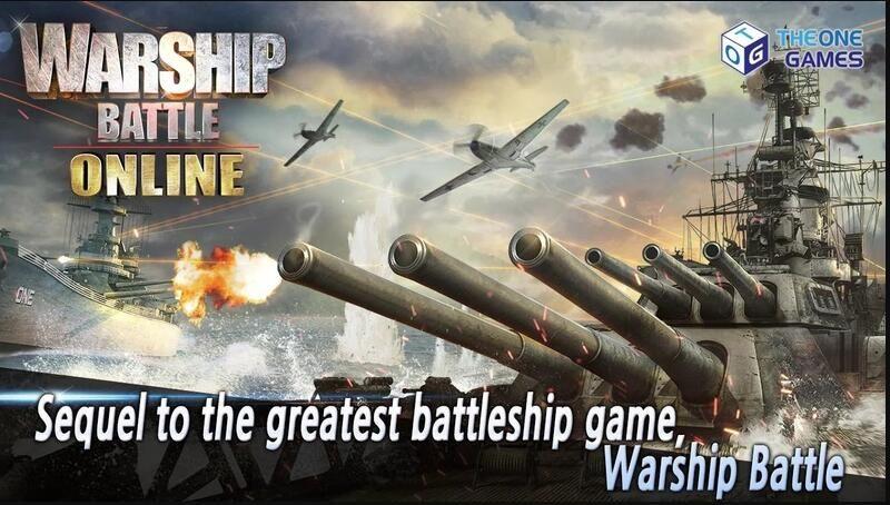 三国群英传1单机版_Warship Battle官网版下载,Warship Battle游戏官方网站版下载正式版 v0.5 ...