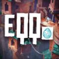 EQQO中文版