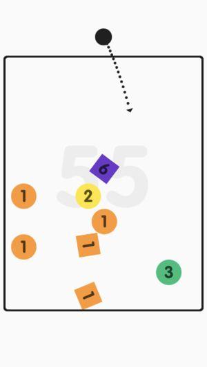 反向弹一弹安卓官方版游戏下载图4: