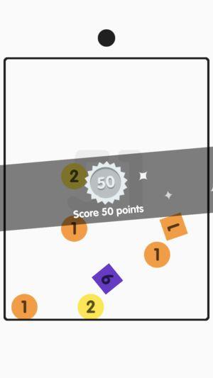 反向弹一弹安卓官方版游戏下载图2: