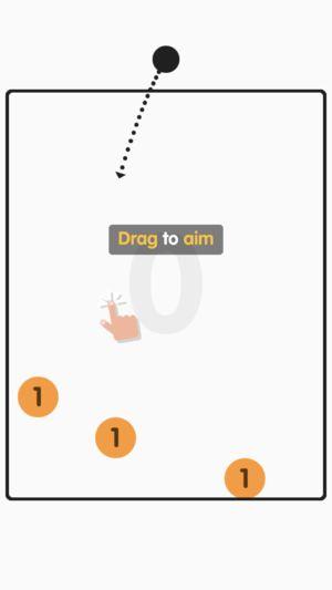 反向弹一弹安卓官方版游戏下载图1: