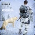 前线战场冬季狙击手修改版