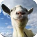 模你山羊goatpayday游戏