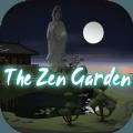 禅宗花园游戏