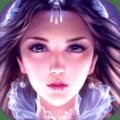 太古神王游戏官方网站下载唯一正版 v10.0.2.1