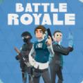 与敌同行官方网站游戏下载正式版