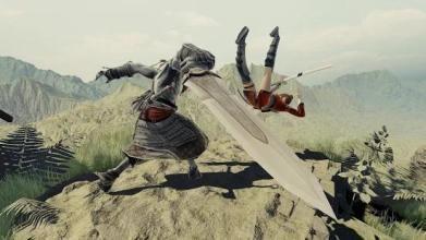 武士英雄战役手机游戏官方版下载图3: