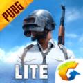 pubg mobile lite官方版