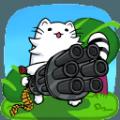 一枪世界猫修改版