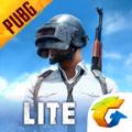 绝地求生刺激战场Lite精简版官方网战版下载
