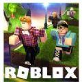 roblox碾压墙官方版