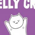 Jelly Crew手机游戏