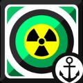 核潜艇公司游戏