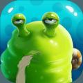 萌物x魔物Moester X Monster无限金币内购修改版下载 v1.0