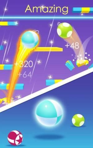 抖音弹球游戏叫什么名字?抖音弹球游戏介绍图片2